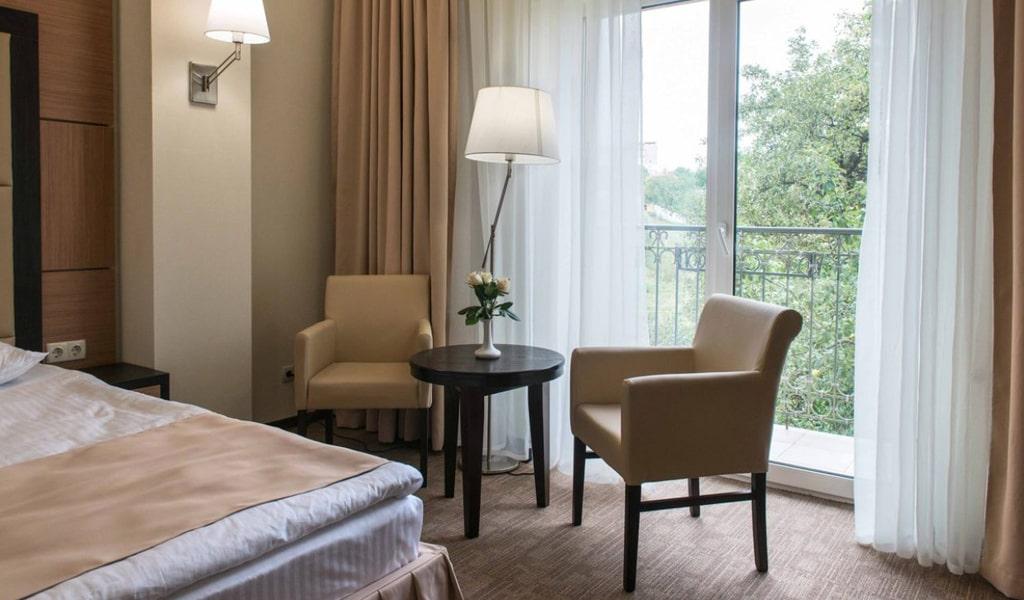 green-park-hotel-amp-spa (24)