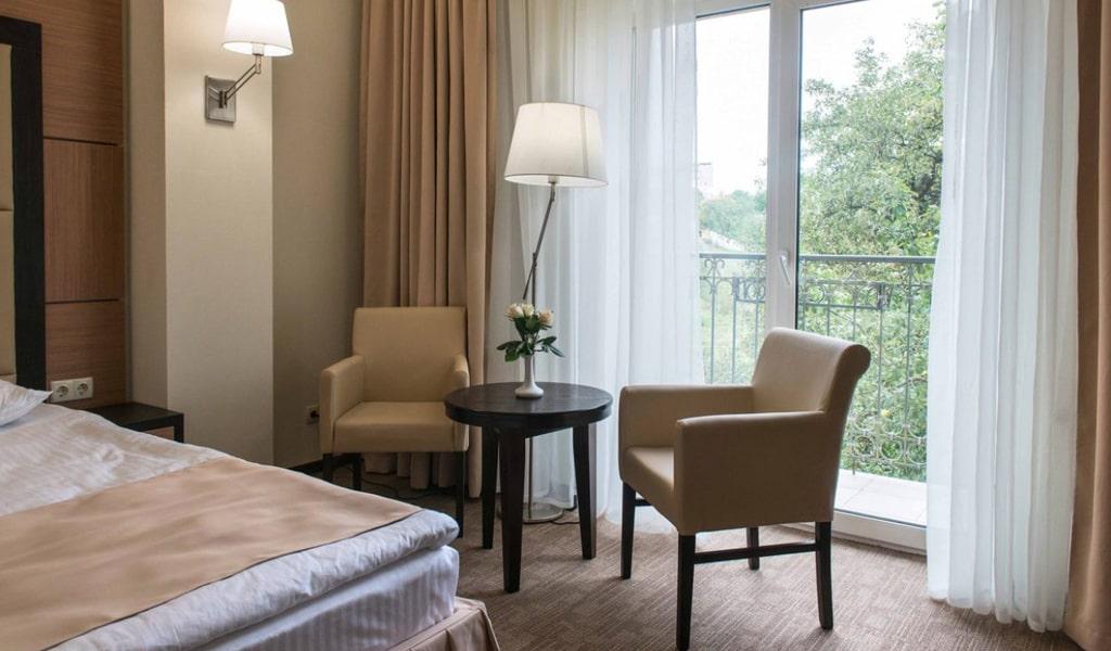 green-park-hotel-amp-spa (5)