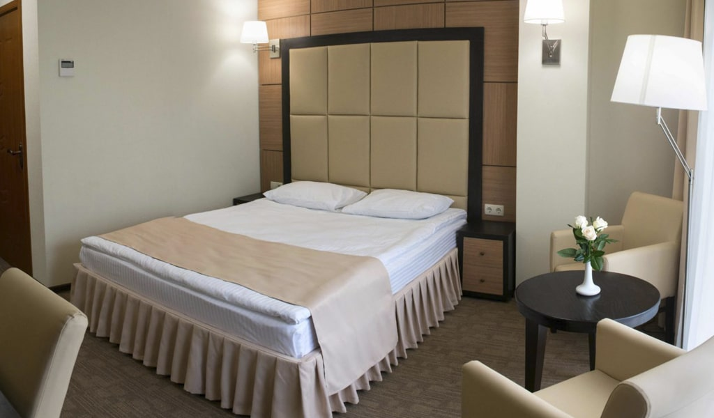 green-park-hotel-amp-spa (6)