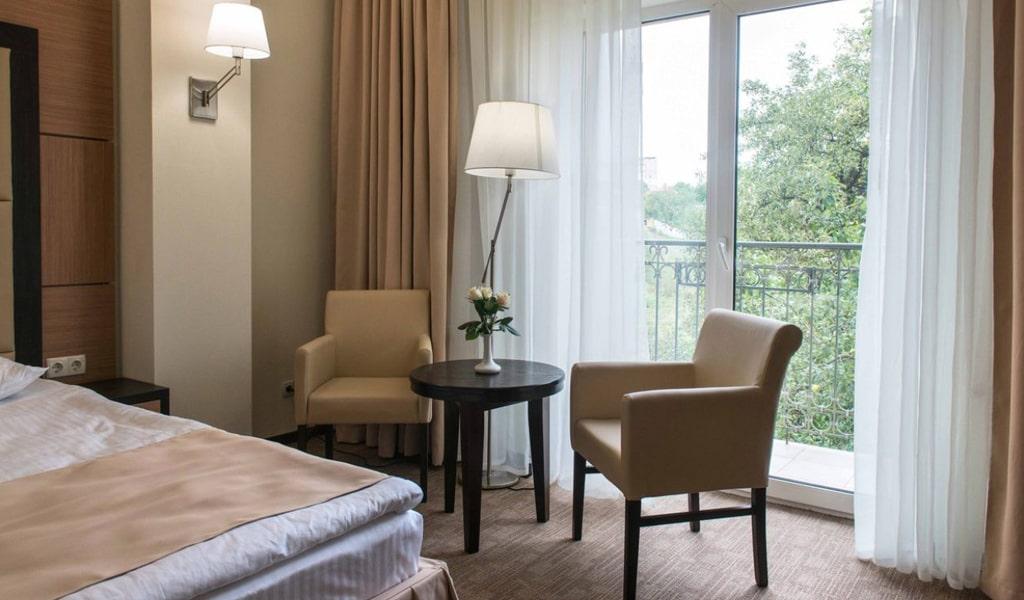 green-park-hotel-amp-spa (9)