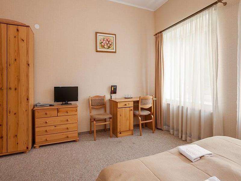 hotel_0000_149510231333428700