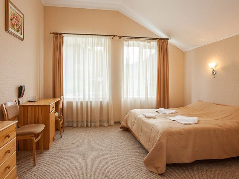 hotel_0002_149510231240652700