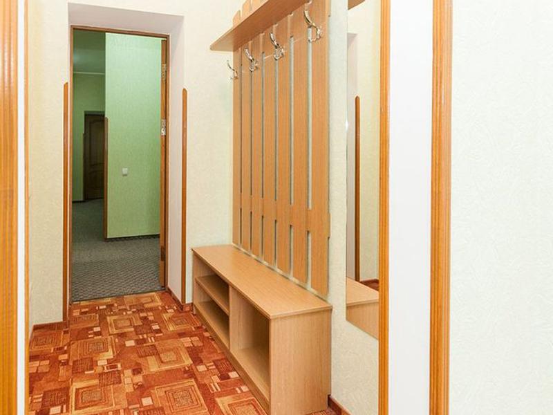 hotel_0004_149510231219730200