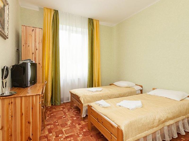 hotel_0005_149510231207839400