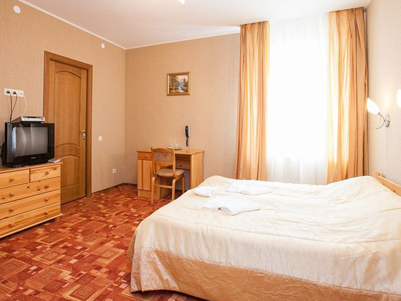 hotel_0008_149510231168931600