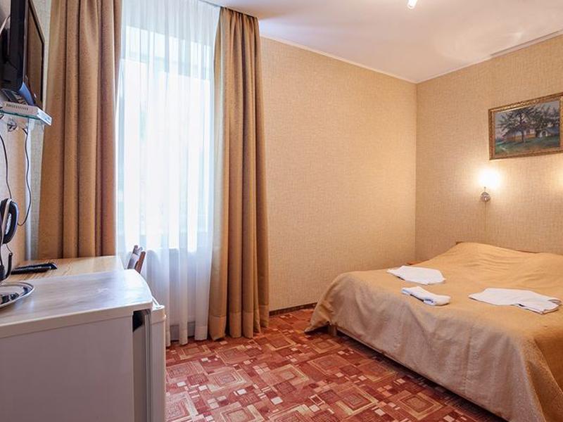 hotel_0012_149510231096625800