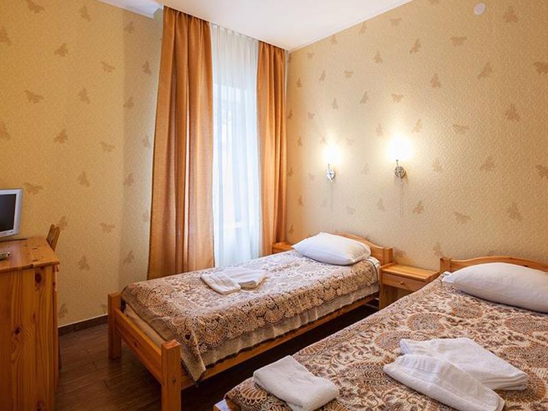 hotel_0014_149510231066350600