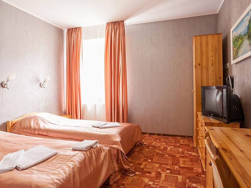 hotel_0015_149510231001561300