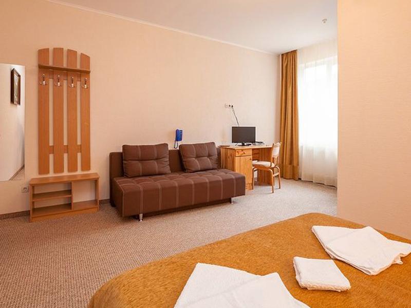 hotel_0018_149510279387794400