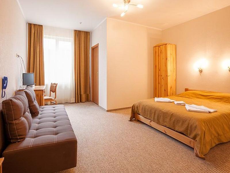 hotel_0023_149510279304162800