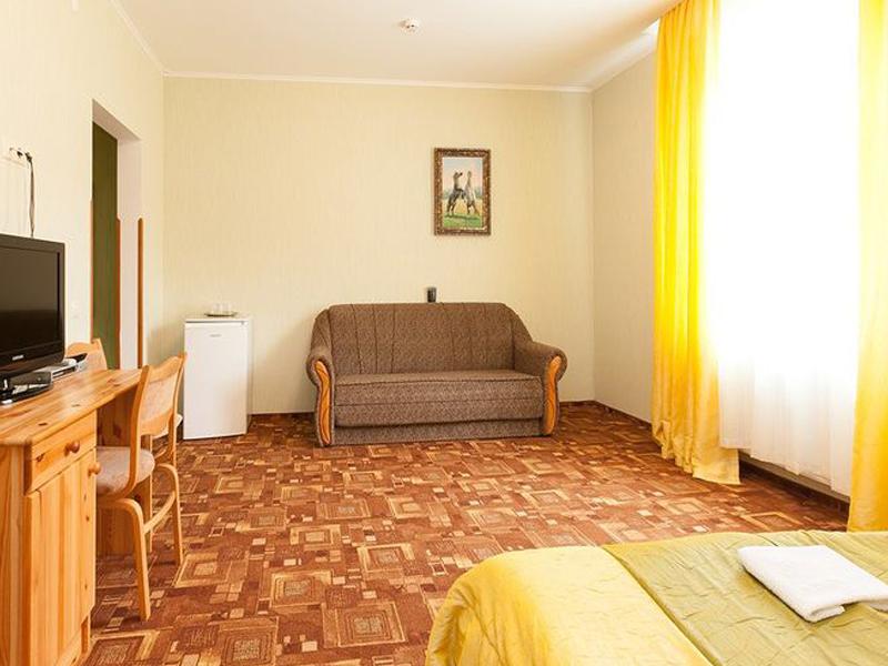 hotel_0025_149510279261135200
