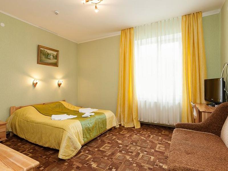 hotel_0028_149510279197084900