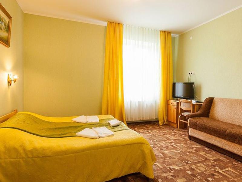 hotel_0029_149510279186051700
