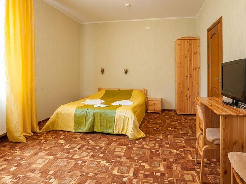 hotel_0030_149510279172994200