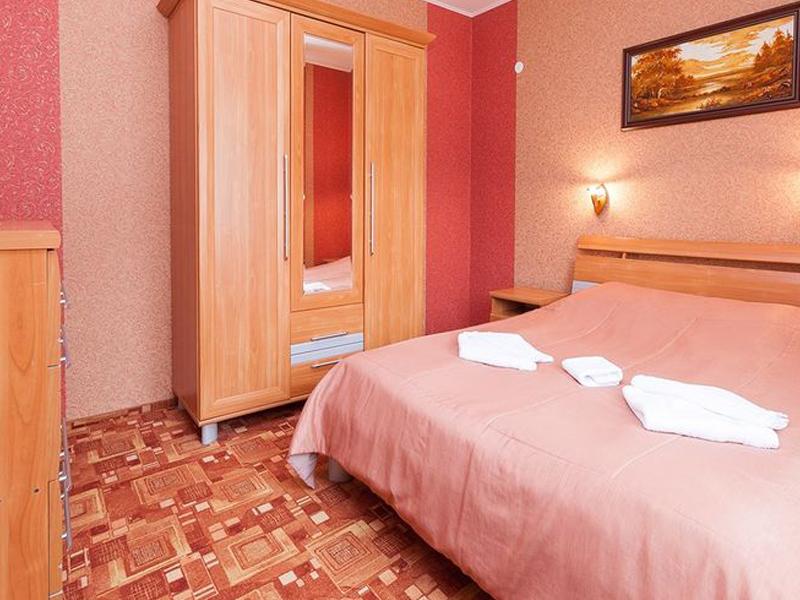 hotel_0053_149510612394369600