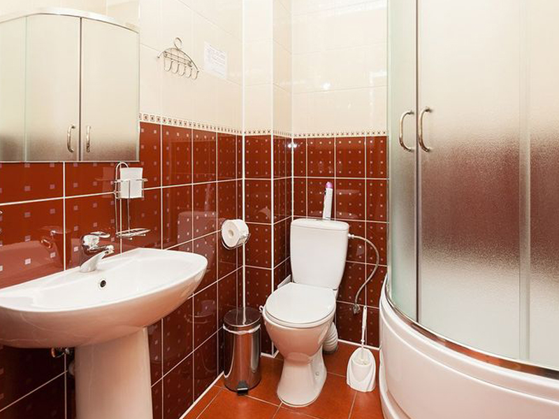 hotel_0054_149510612368398900