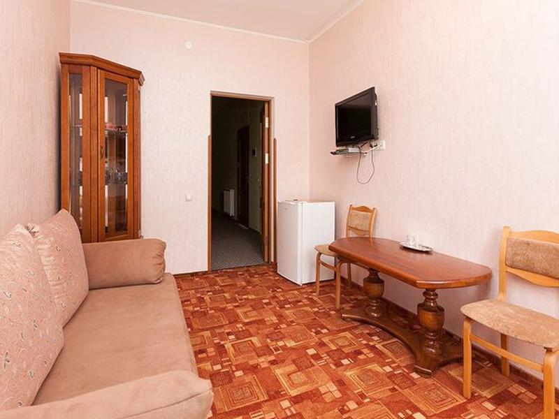 hotel_0055_149510612357608300