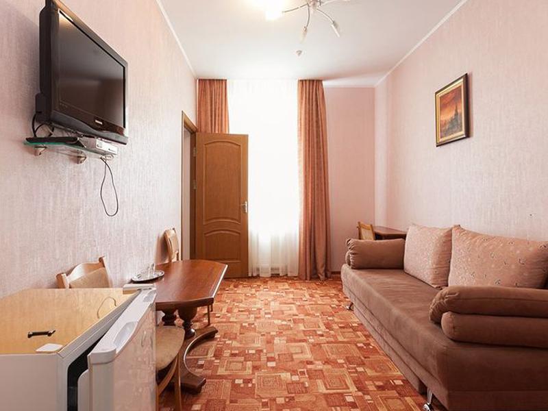 hotel_0057_149510612324013100