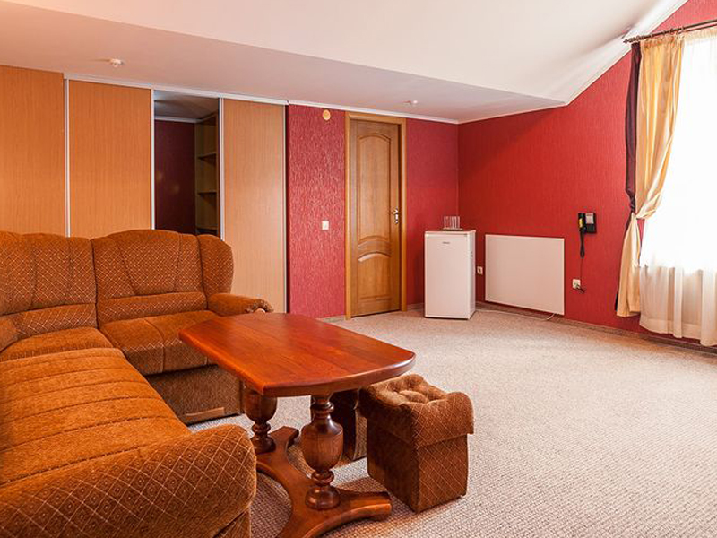 hotel_0059_149510612302914100