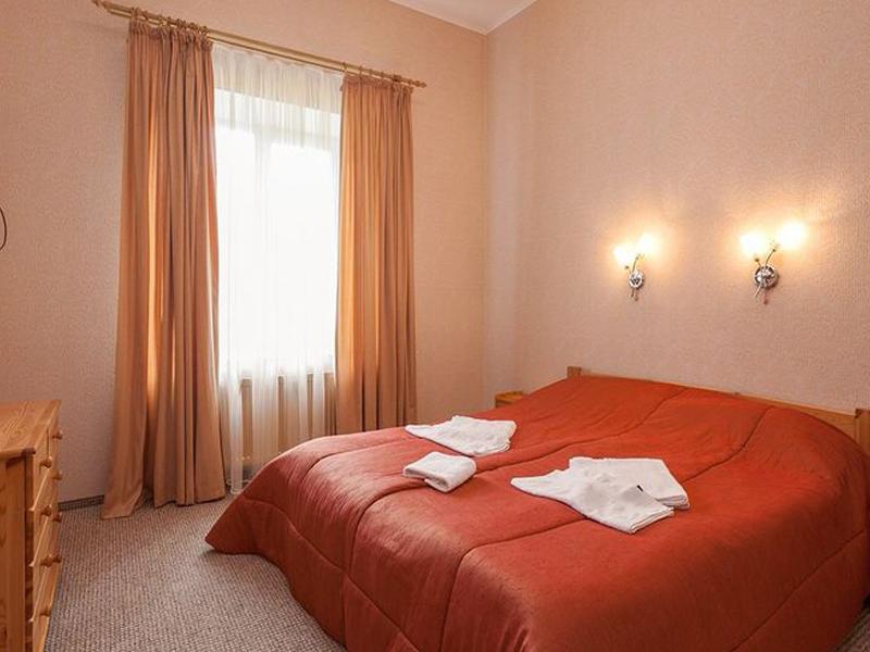 hotel_0061_149510612260867200