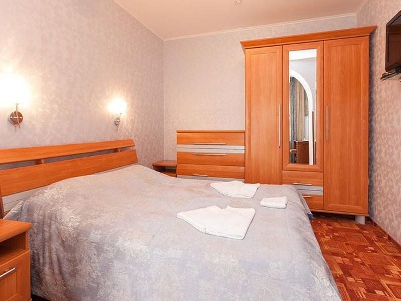 hotel_0063_149510624704946100