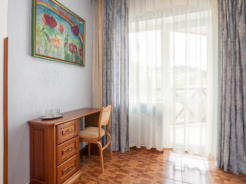 hotel_0066_149510624654014600