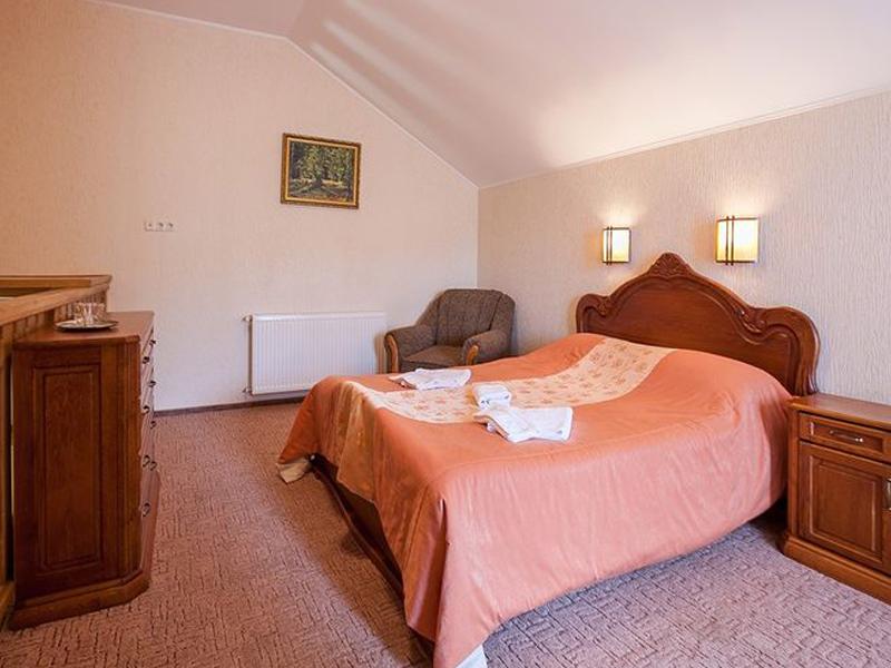 hotel_0069_149510632058790700