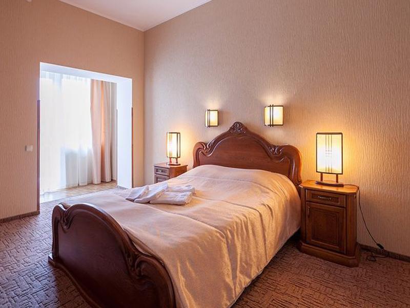 hotel_0071_149510632028417000
