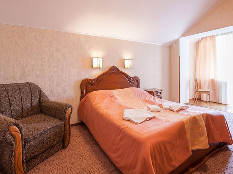 hotel_0073_149510631983190400