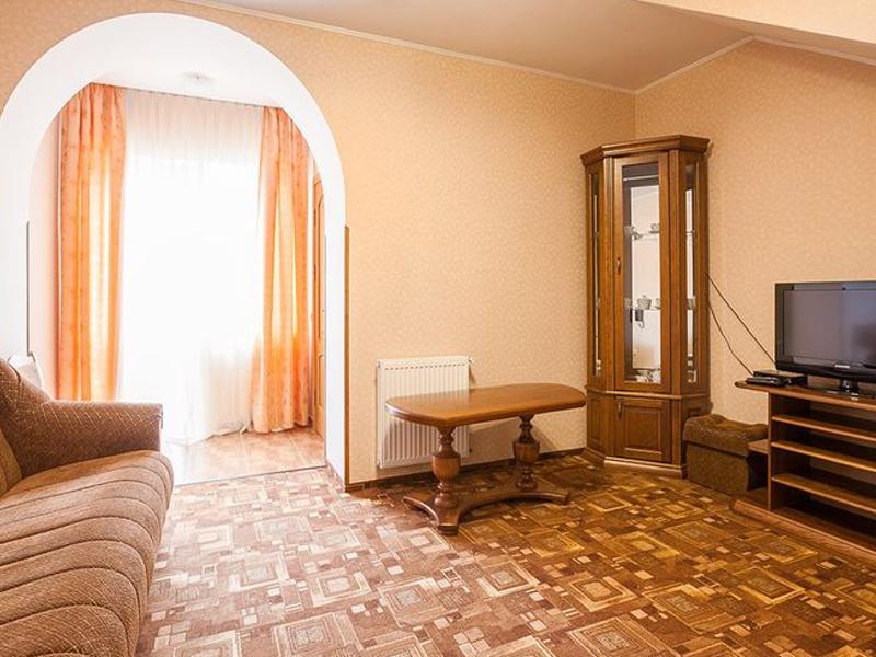 hotel_0074_149510631933841400