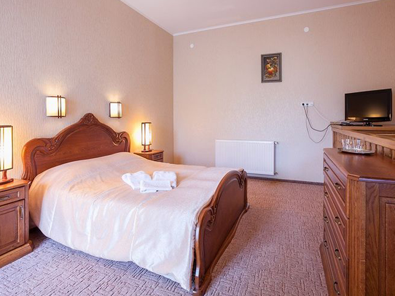hotel_0075_149510631911460400