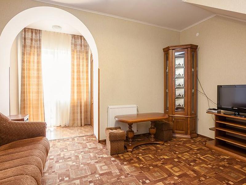 hotel_0077_149510645791418900