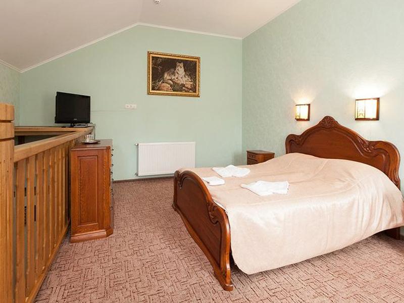 hotel_0078_149510645780110600