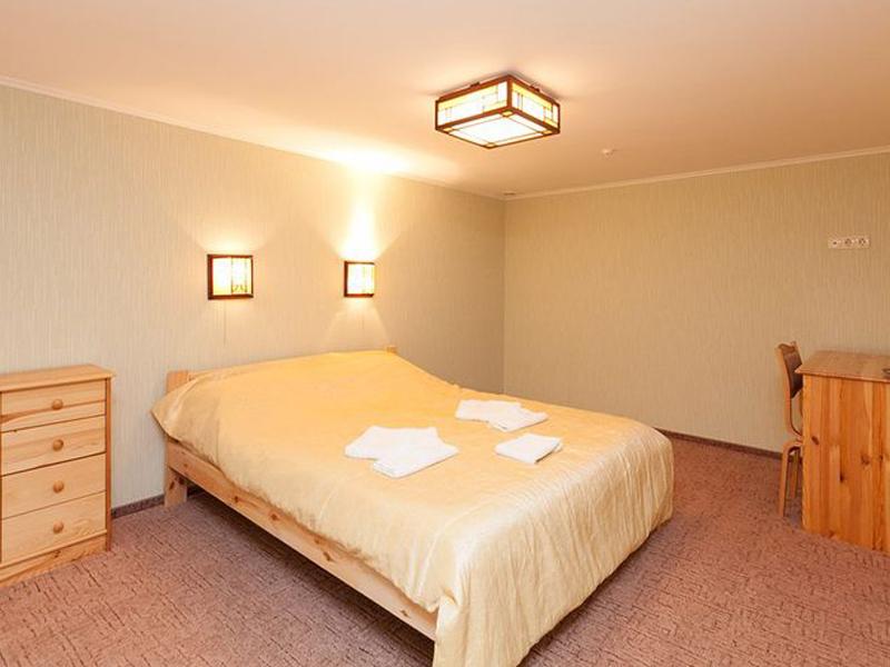hotel_0079_149510645770528400