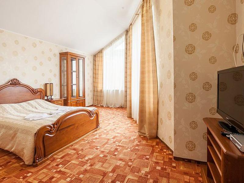 hotel_0082_149510594173083500