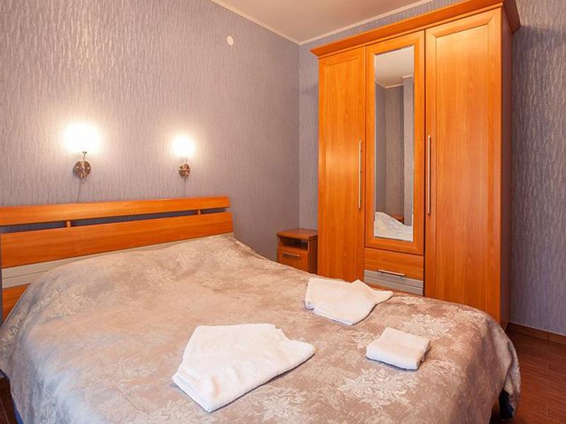hotel_0083_149510594097020100