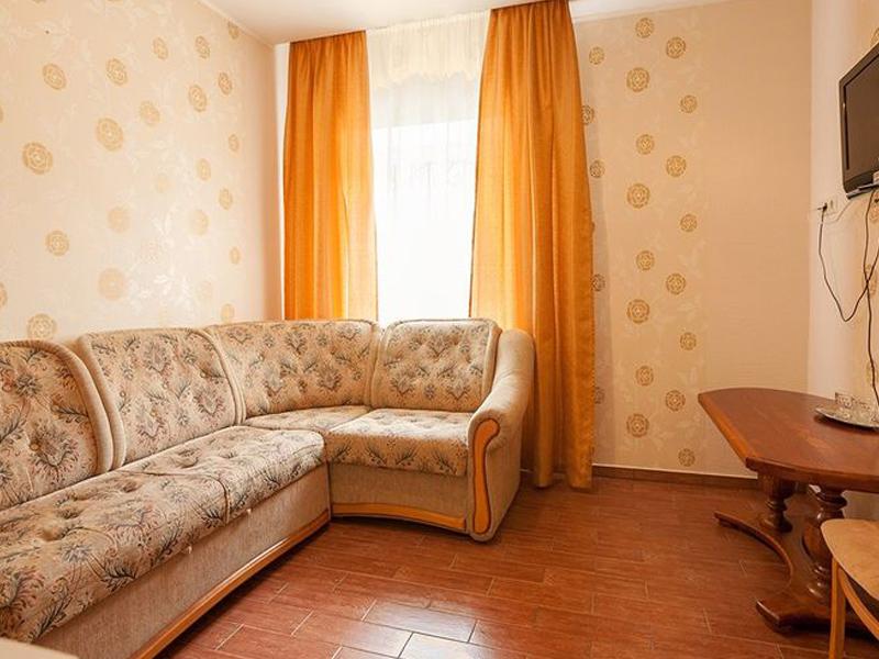 hotel_0084_149510594059184400