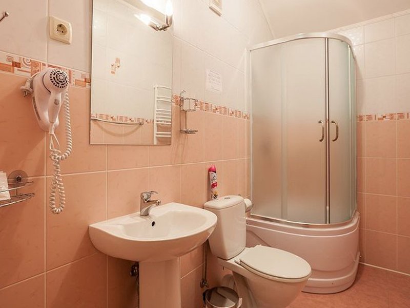 hotel_0086_149510594032670500
