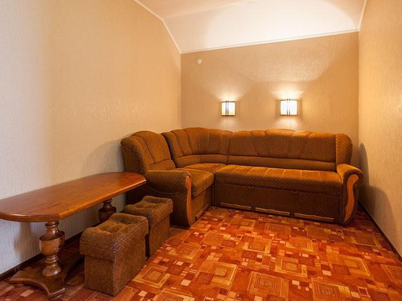 hotel_0087_149510594017344700