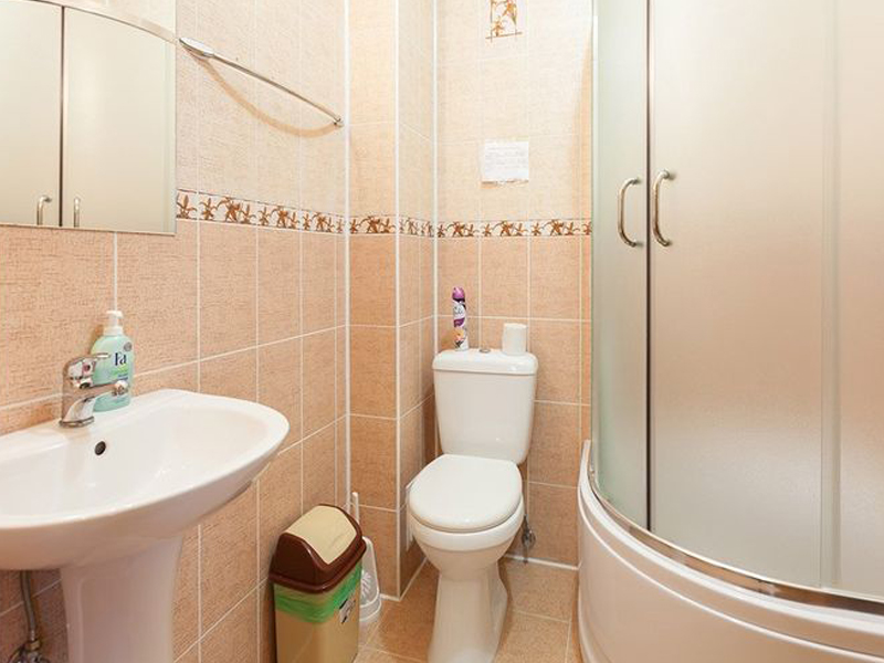 hotel_0089_149510593976490700
