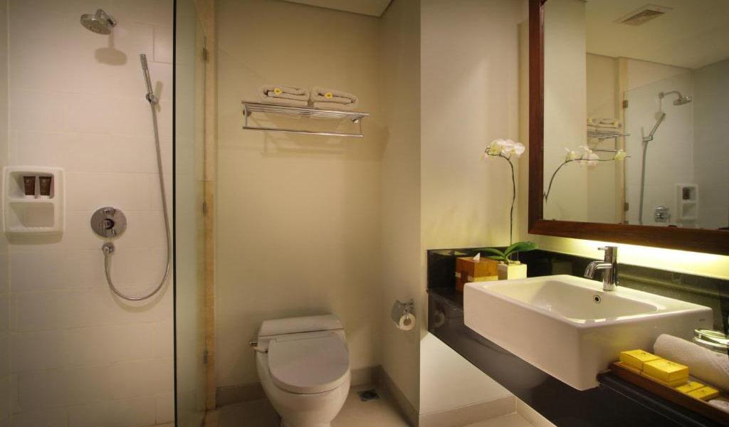1-Bedroom-Standard-3-min