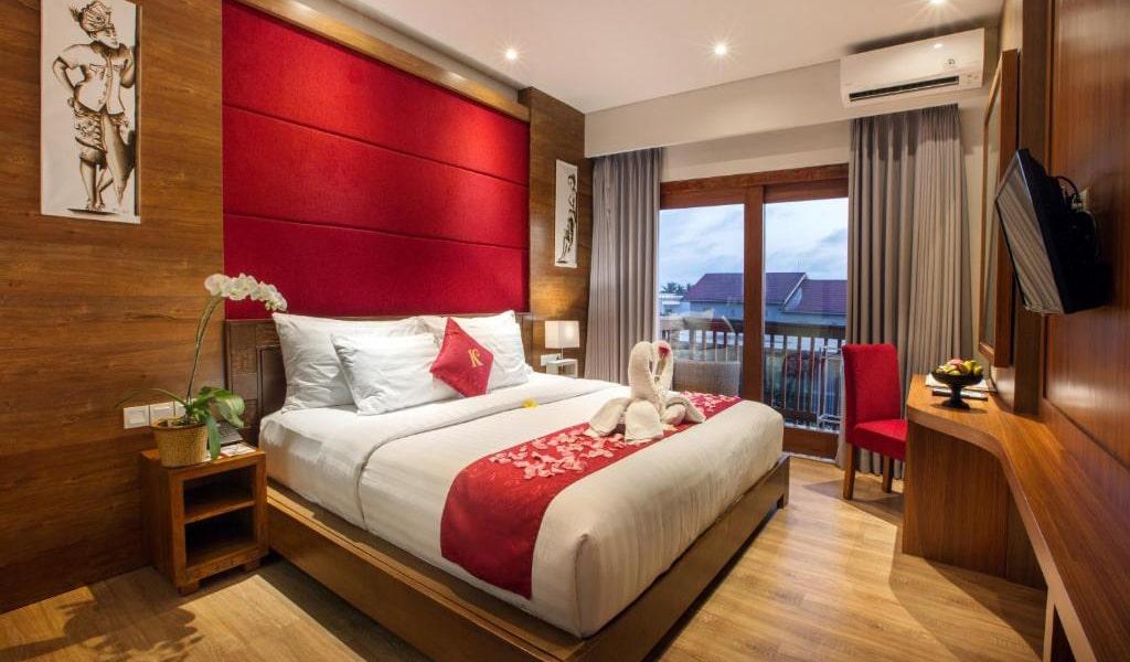1-Bedroom-Standard-5-min