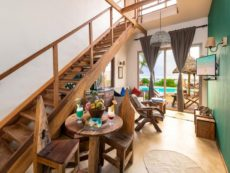 Clove Island Villas & SPA