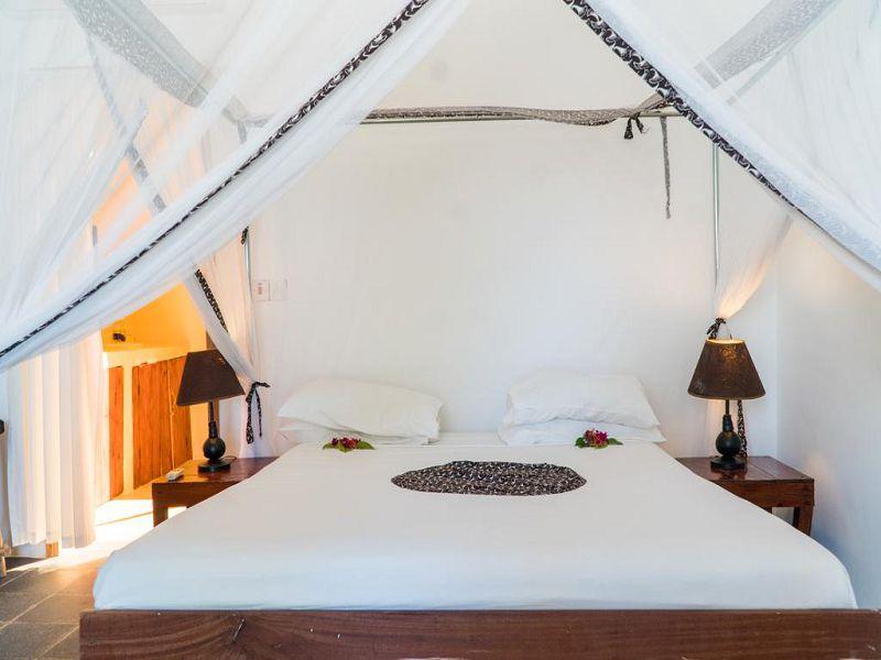 7Cristal Resort (14)