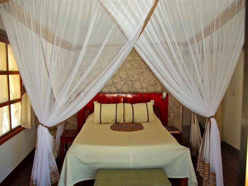 7Cristal Resort (9)