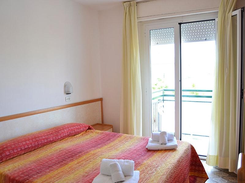 Apis Hotel (7)