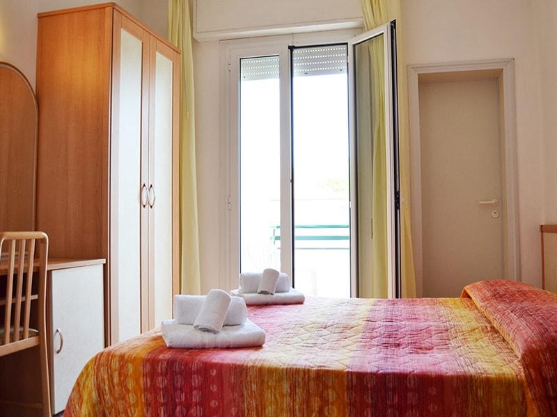 Apis Hotel (8)