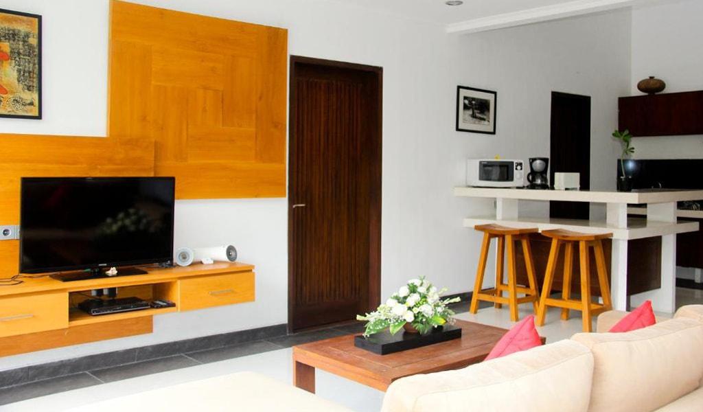 De'lu Villas & Suites (2)
