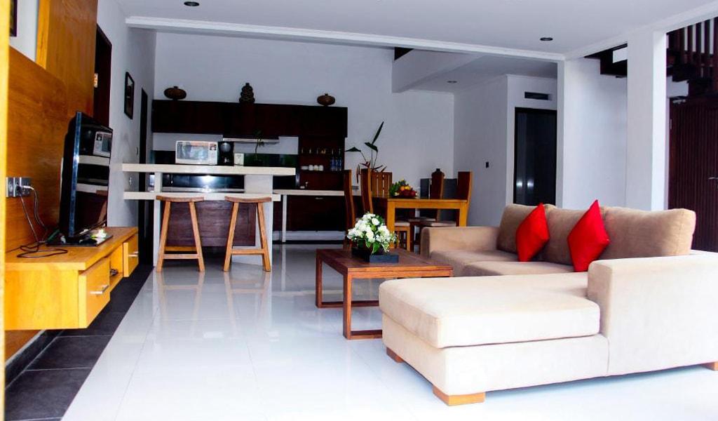 De'lu Villas & Suites (7)