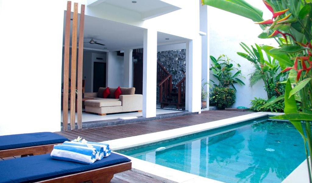 De'lu Villas & Suites (8)
